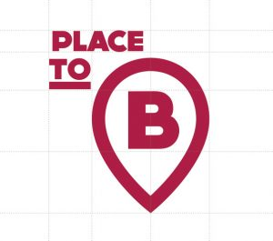 logo_place_to_be