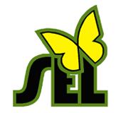 Société entomologique du Limousin (S.E.L.)