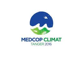MEDCOP Tanger