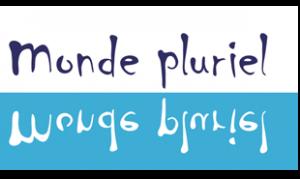 Association Monde Pluriel