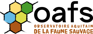 Observatoire Aquitain de la Faune Sauvage