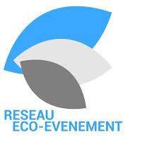 Réseau Eco Evènement