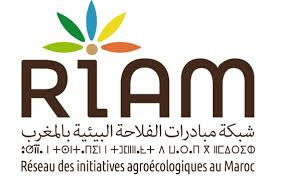 Réseau des Initiatives Agro écologiques au Maroc