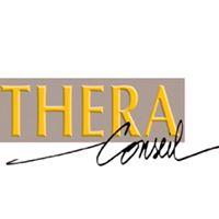 Thera Conseil