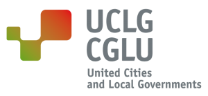 uclg-cglu-baseline
