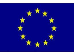 Union européenne. Délégation de l'Union Européenne au Sénégal