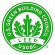 Green Building Council USA
