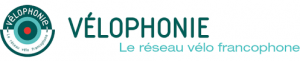Vélophonie