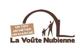 La Voûte Nubienne