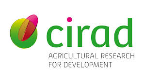 CIRAD - Aricultural research and international cooperation organization