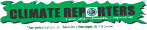 climatereporters
