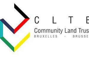 Community Land Trust Bruxelles (autre partenaire principal)