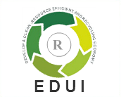 Ecological Development Union International - EDUI