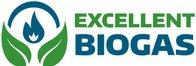 Excellent Biogaz