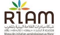 RIAM - Réseau des initiatives agro-écologiques du Maroc