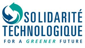 Solidarité Technologique