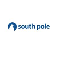SouthPole Group