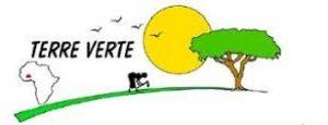 ONG Terre Verte