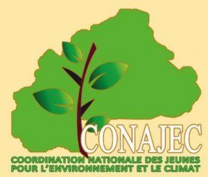 CONAJEC (Coordination Nationale des jeunes pour l'environnement et climat or National Youth Organization for the Environment and Climate)