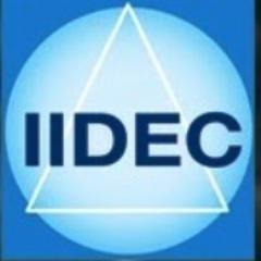 Institut International de Développement et Coopération