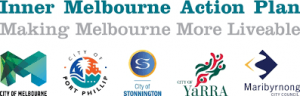 Inner Melbourne Action Plan