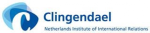 Clingendael – Netherland Institute of International Relations