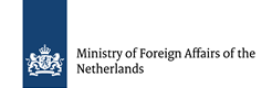 Ministry of Foreign Affairs of Netherlands
