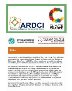 newsletter_abidjan