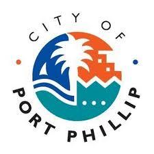 Ville de Port Phillip