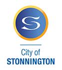 Ville de Stonnington