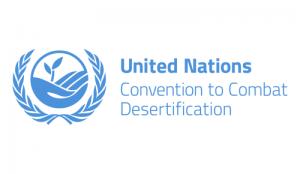 Convention des Nations unies sur la lutte contre la désertification