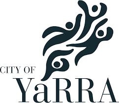 Ville de Yarra