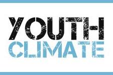 YOUNGO/UNFCCC