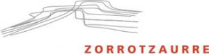 Commission exécutive du développement urbain de Zorrotzaure