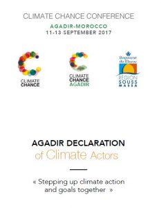 agadir_declaration