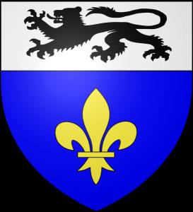 Mairie de Grande-Synthe
