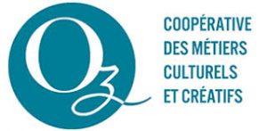 Oz Coopérative des métiers culturels et créatifs