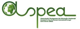 ASPEA – Association Portugaise d'Éducation à l'Environnement