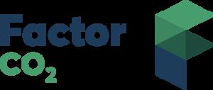 Factor CO2