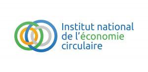 Institut National de l'Economie Circulire