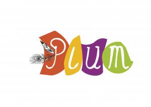 PLUM Magazine