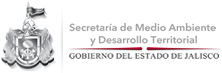 Ministry of Environment and Territorial Development of the State of Jalisco