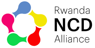 Rwanda NCDs' Alliance (Non-Communicable Diseases Alliance)