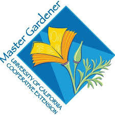 UC Master Gardeners Program of Monterey Bay,