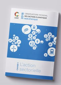 cahier-1-laction-sectorielle