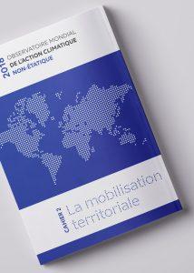cahier-2-mobilisation-territoriale