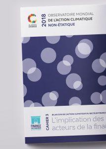 cahier-3-limplication-des-acteurs-de-la-finance