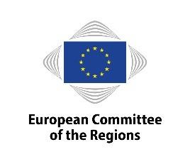 Conseil des Régions européen