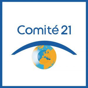 Comité 21
