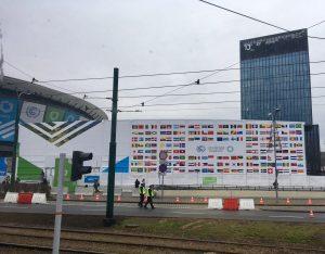 Climate Chance à la COP24 – Le programme